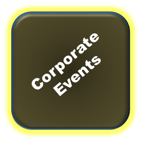 Click here for Corporate Events