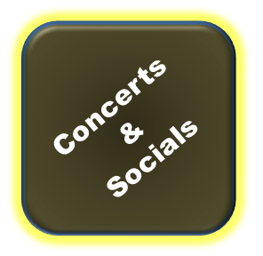 Click here for Concerts & Socials