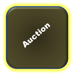 Click here for Auctions