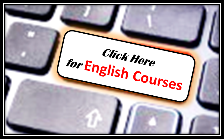 Click here for English Learning Courses